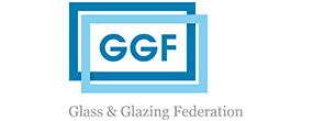 Glass & Glazing Federation Accreditation