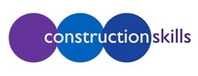 Construction Skills Accreditation