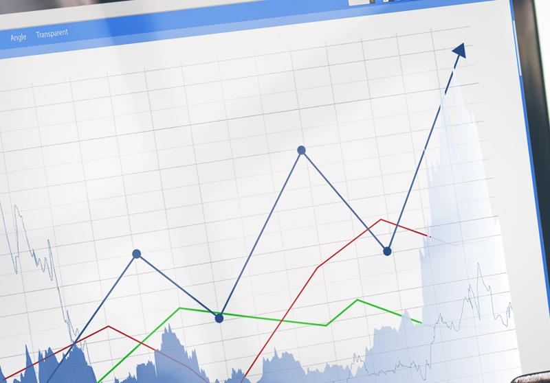Arkoni Surpasses Forecasts Yet Again