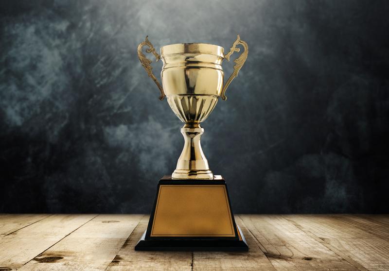 Arkoni Named as IFSEC Finalist