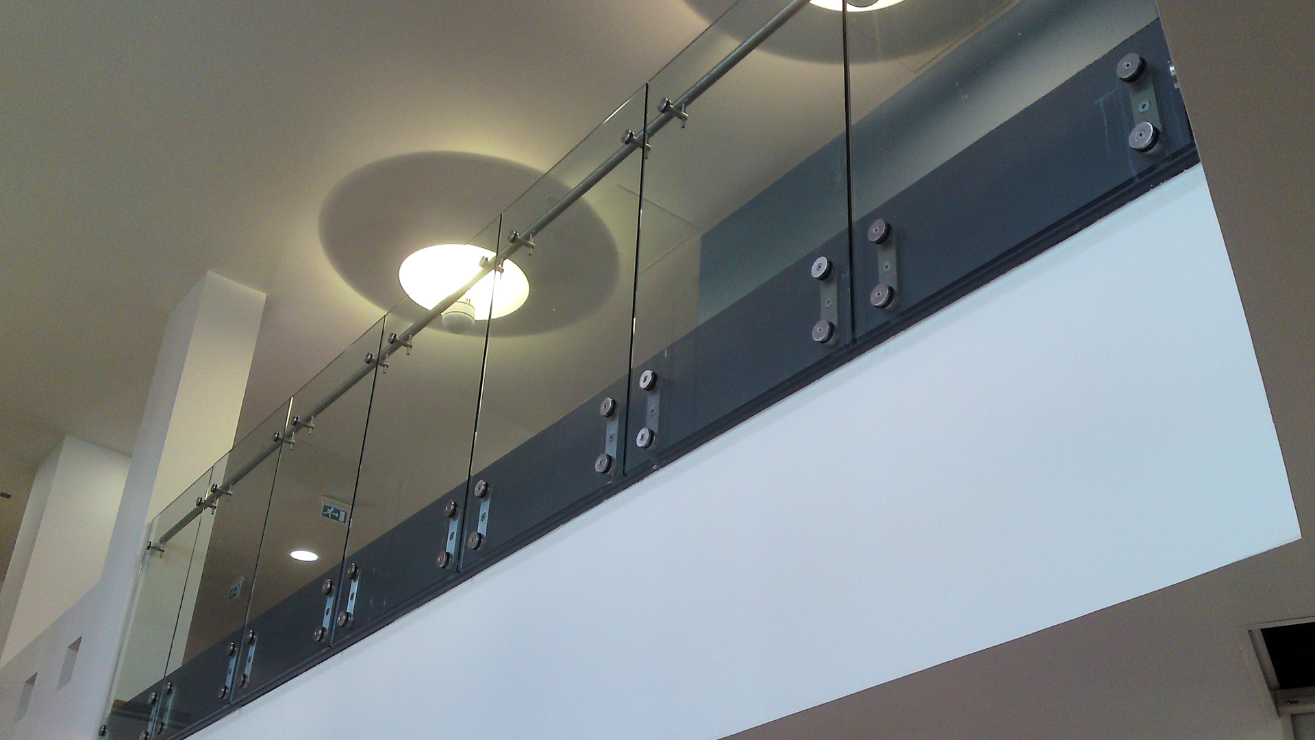 Staircases and Balustrades, Staircases & Balustrades